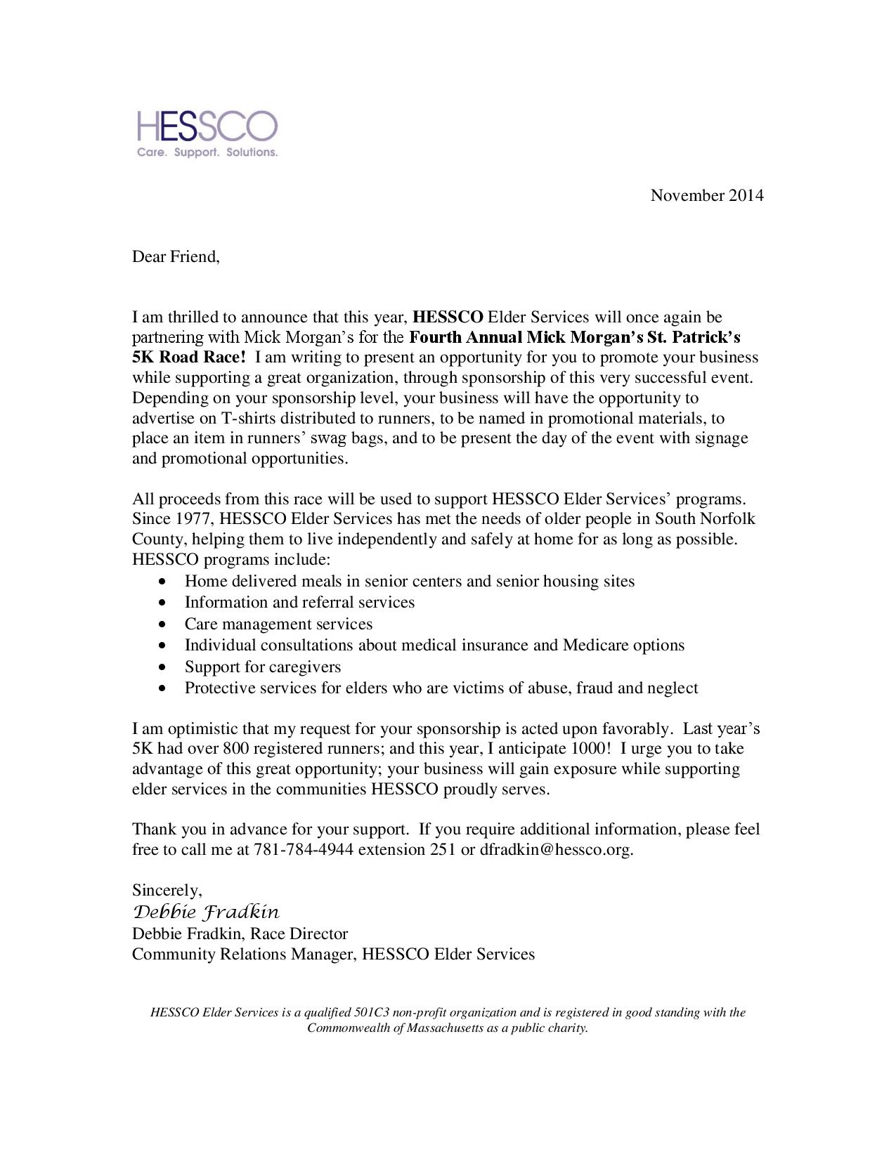 sponsorship executive cover letter free cover letter and resume sponsorship cover letter email 0 sponsorship executive