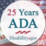 Disabilitygov_ADA25Icon1-150x150