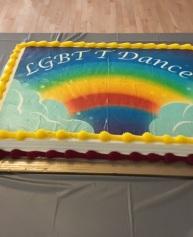 LGBT Tea Dance 1