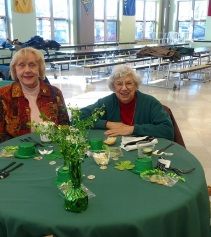 Walpole Senior Supper 7