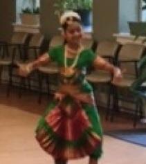 indian dancers 5