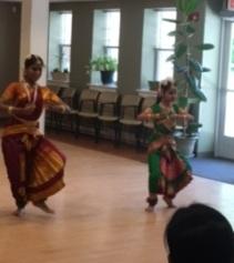 indian dancers 6