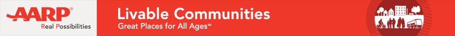 940-Livable-Comm-subsite-banner_imgcache_rev1411068501821