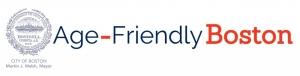 cropped-agefriendlyboston-header