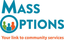 logo-mass-options-218x136