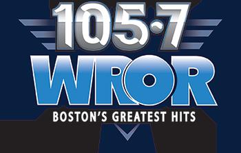 WROR-FM_logo