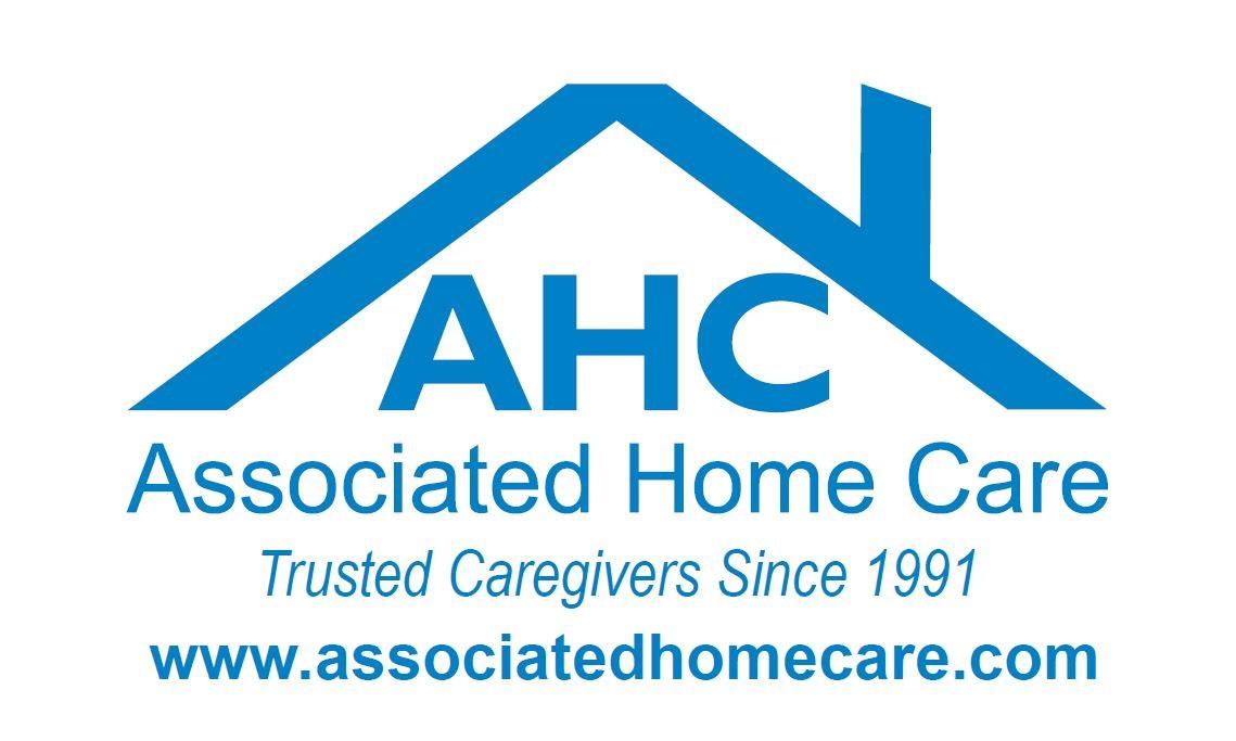 associated logo