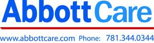AbbottCare LOGO outlined with web-phone vector 7-22-15(RasTr)