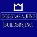Douglas A King logo