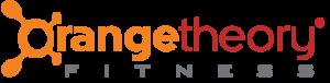 OTF-Logo 2_13_18