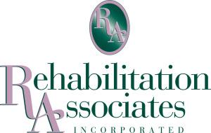 Rehab Assoc logo rgb
