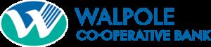 Walpole Coop