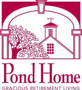 pondhome_high_res (2) 2019